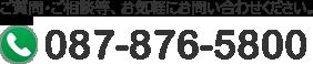 087-876-5800